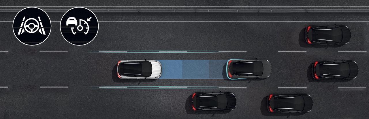 Társ az autópályán és a közlekedési dugókban:-