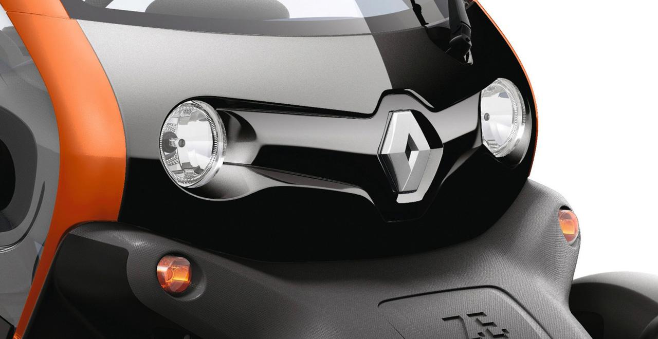 Ápolja az autóját (fényszórók)