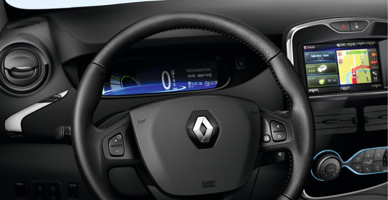 Ismerje meg, mit jeleznek a gépkocsi visszajelző lámpái