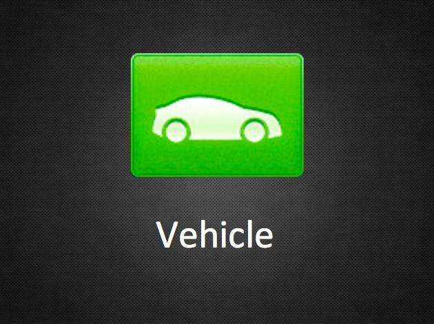 Gépkocsi